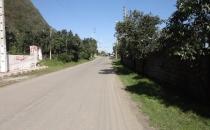 حمل و نقل در روستا